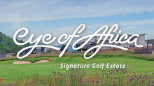 Eye Of Africa - Signature Golf Estate