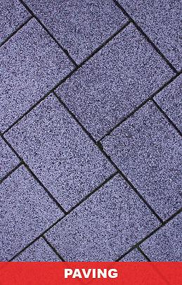 paving2-01.jpg
