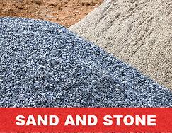 sand and stone-01.jpg