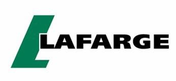Lafarge-Logo-1