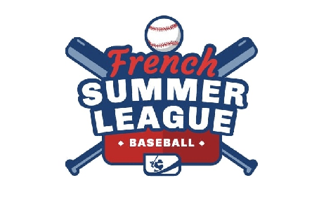 French Summer League | Week end enrichissant
