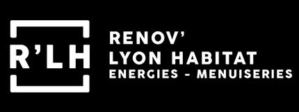 Nouveau partenaire, Renov Lyon Habitat
