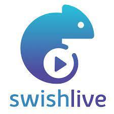 Les matchs des Cards en direct sur Youtube grâce à notre partenariat Swishlive
