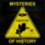Mystories of History.jpg