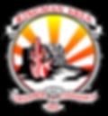 Chamber Logo 2018.png