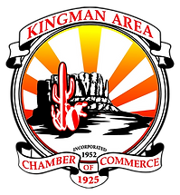 Chamber Logo 2018.png