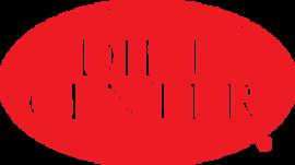 diet-center-logo.png
