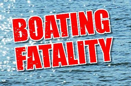 Boating Fatalities