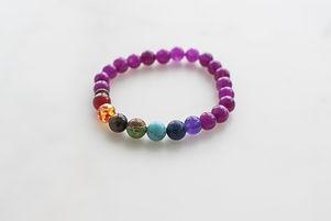braceletsite.jpg