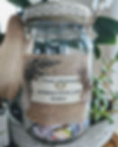 affirmation jar photo1.jpg
