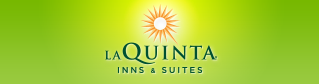 La Quinta Inn.png