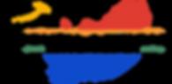 SABP Fest Logo_8.png