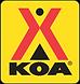 koa-logo-2.png