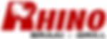 Rhino Braai Grill_Logo.PNG