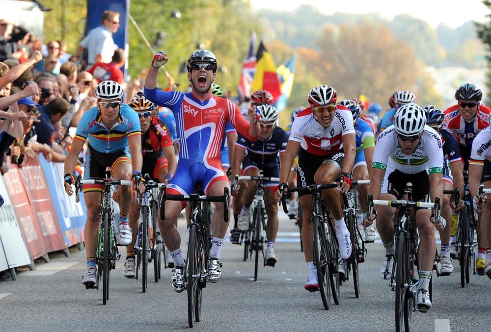 mark-cavendish-uci-world-championship-road-race-2011.jpg