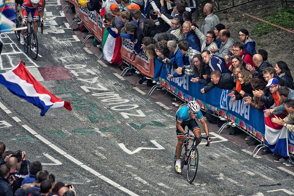 Philippe_Gilbert,_2012_Road_World_Championships,_Cauberg.jpg