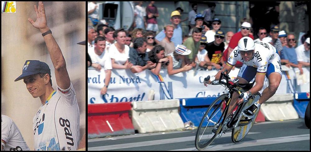 1994-start-tour-greg-lemond-srm.jpg