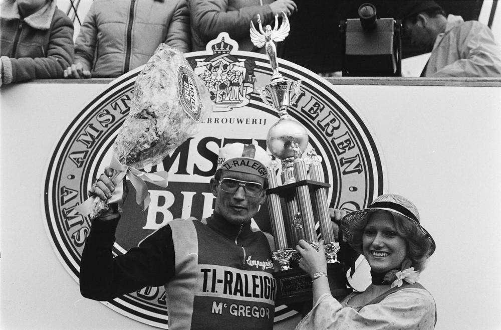 Amstel_Gold_Raas_1978.jpg