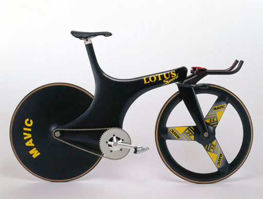 Lotus_Type_108_-_LotusSport_bicycle.jpg