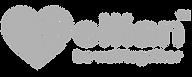 Wellian-Logo