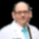 Dr-Greger_color.png
