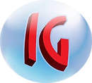 logo icone graphic.png