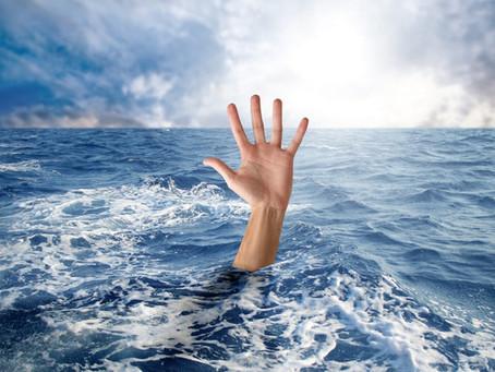 Les noyades en France, une fatalité?