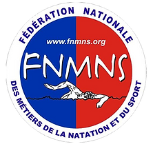 logo fnmns.png