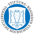 TiHo_Logo_Farbe.png