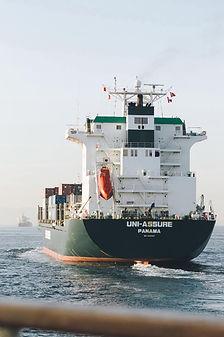 Saturn_Project_ShippingVessel.jpg