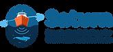 01 Saturn Logo - Colour.png