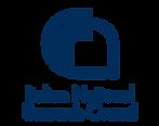 Logo CNR-2010-Quadrato-ENG-high.png