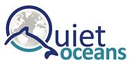 QuietOceansLogo_transparent_cropped.png