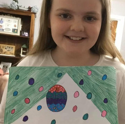 Seannan - Age 10