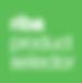 RIBA Product Selector Endorsement Stamp