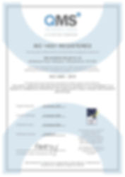 31345-copy-cert-tmd-interior-projects-lt
