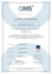 30876-copy-cert-tmd-interior-projects-lt