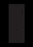 logo-deceso-negro.png