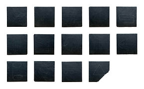 Jose-Caerols--poliptico-simbologia.jpg