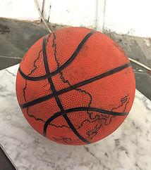 Jose-Caerols--Bola-Basket.jpg