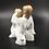 Thumbnail: TATYANA ZAMBRANO - PRC (Perreo Revolucionario Colombiano) Sculpture
