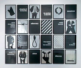 jorge garcia-allegories of destruction.j