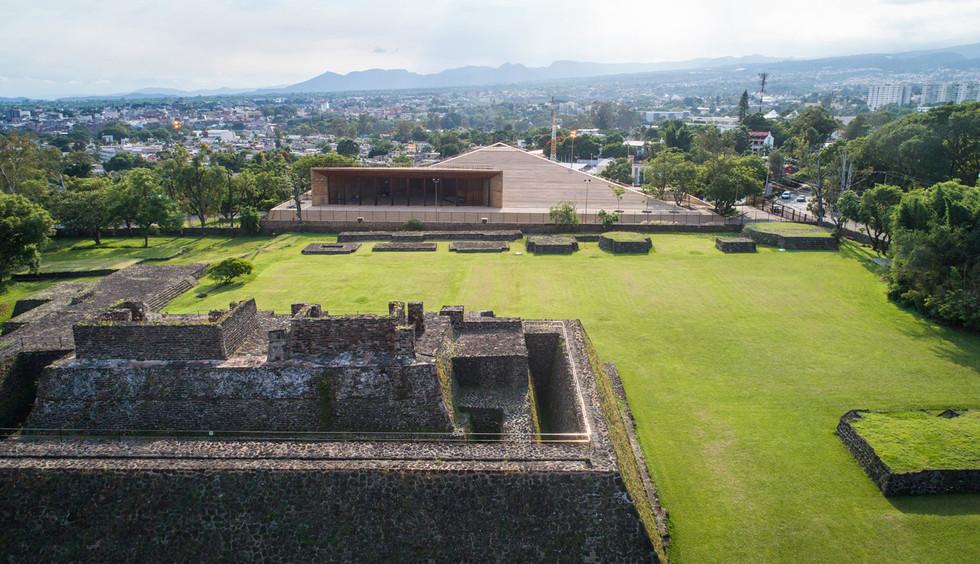 Cuernavaca, Morelos, Mexico