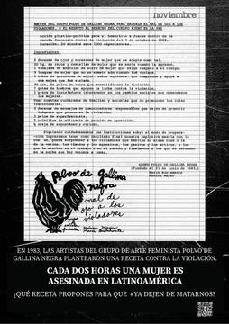1.-A3-Monica-Mayer-Latinoamerica.jpg