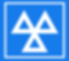 250px-MOT_Approved_Test_station_symbol.p