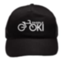 pedal OKI