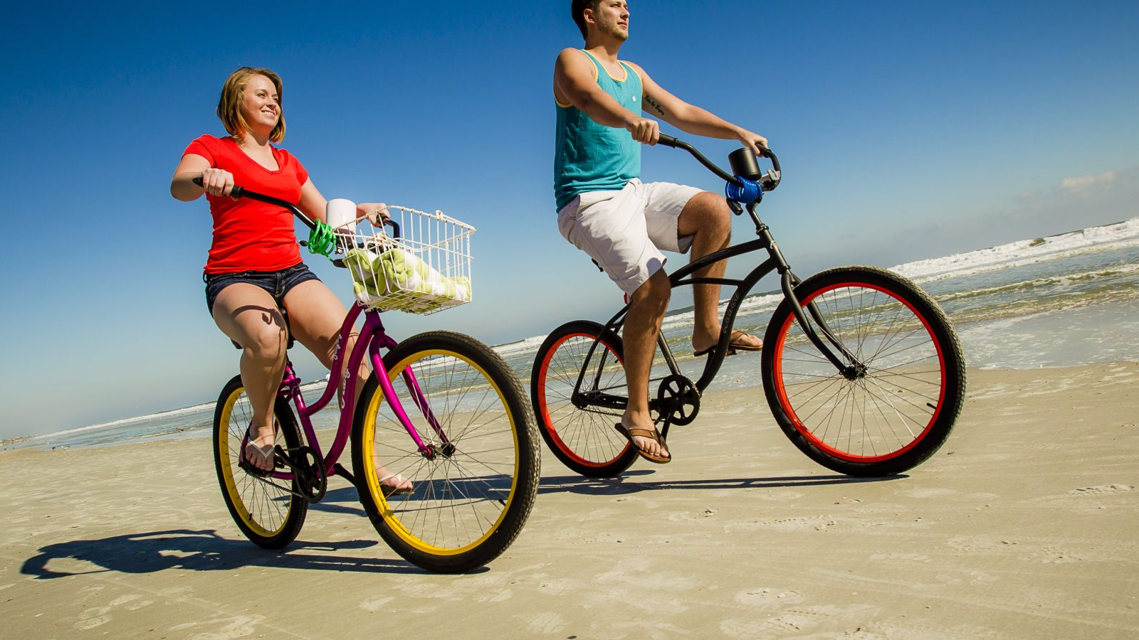 beach bike ride_edited.jpg