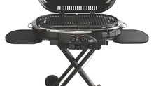 New Rental Equipment in 2018 - Grills & More!