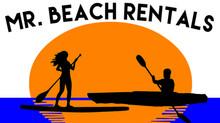 Mr. Beach Rentals
