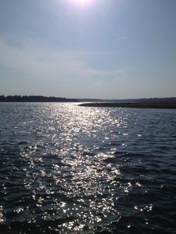 Lockwoods Folly River